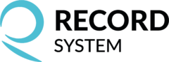 Record System